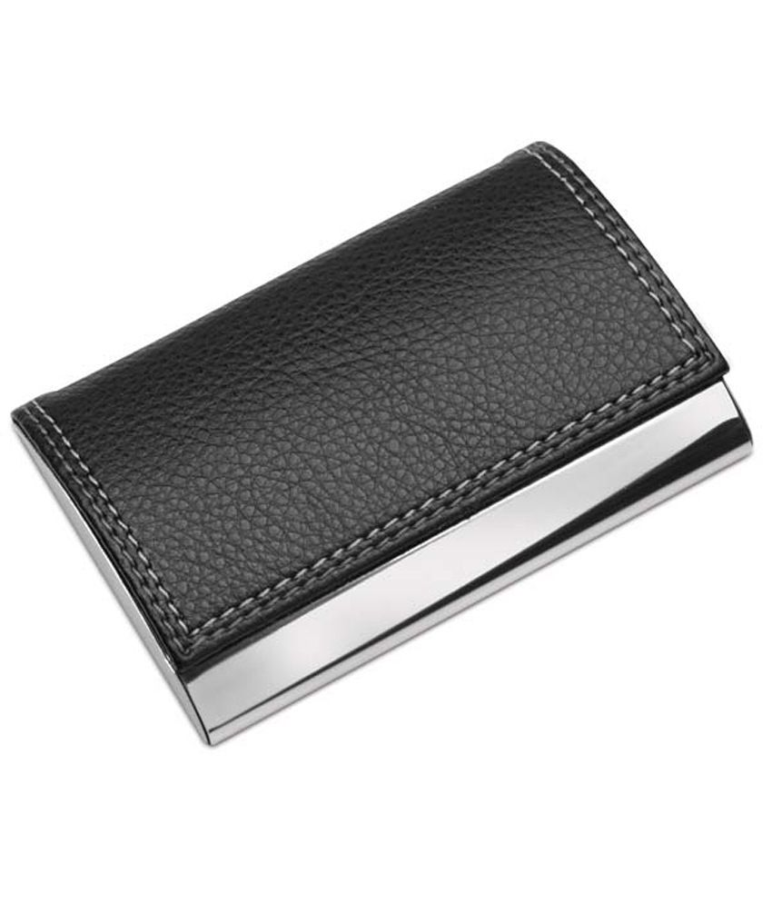 Bgl Elegant Visiting Card Holder: Buy Online at Best Price in India ...