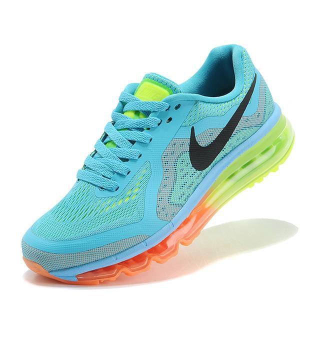 Original Nike Nike U0026#39;Hyperdunk 2014u0026#39; Basketball Shoe (Women) | Shoes