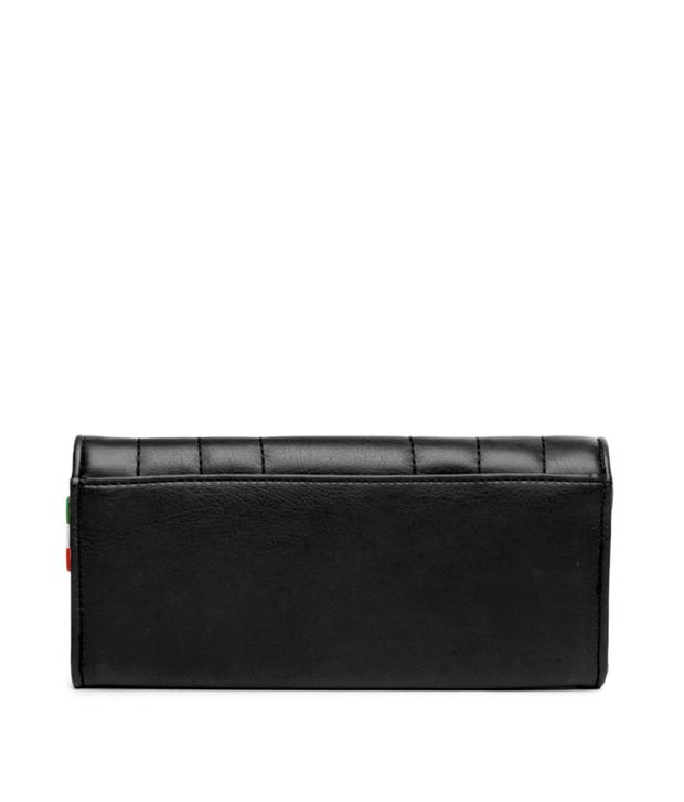puma ferrari wallet price