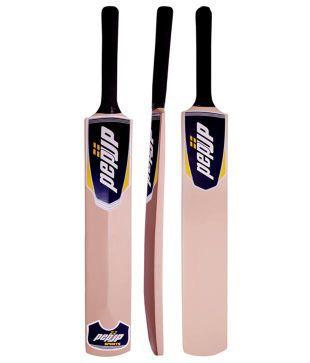 4dd8fa5ff84 GM KW Jr. Purist Striker Kashmir Willow CricketBat(920-975) GM Sting  Kashmir Willow Cricket Bat Short Handle Mens