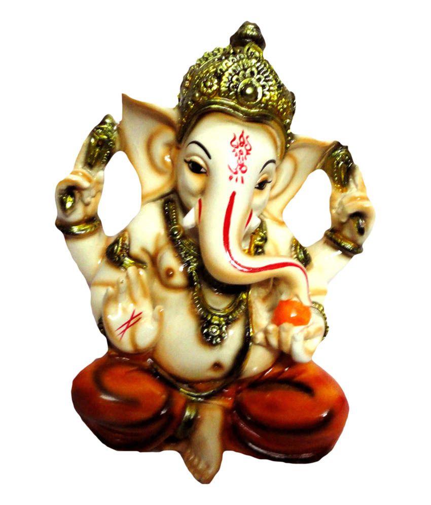 Unique Ganesh Statue Online