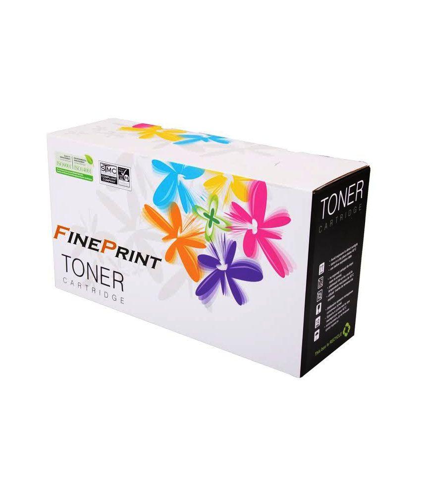 Fine-Print-319-Compatible-For-Canon-LBP-6300/-6300dn/-LBP-6650-/