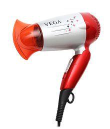 Vega VHDH 06 Galaxy 1100 Hair Dryer