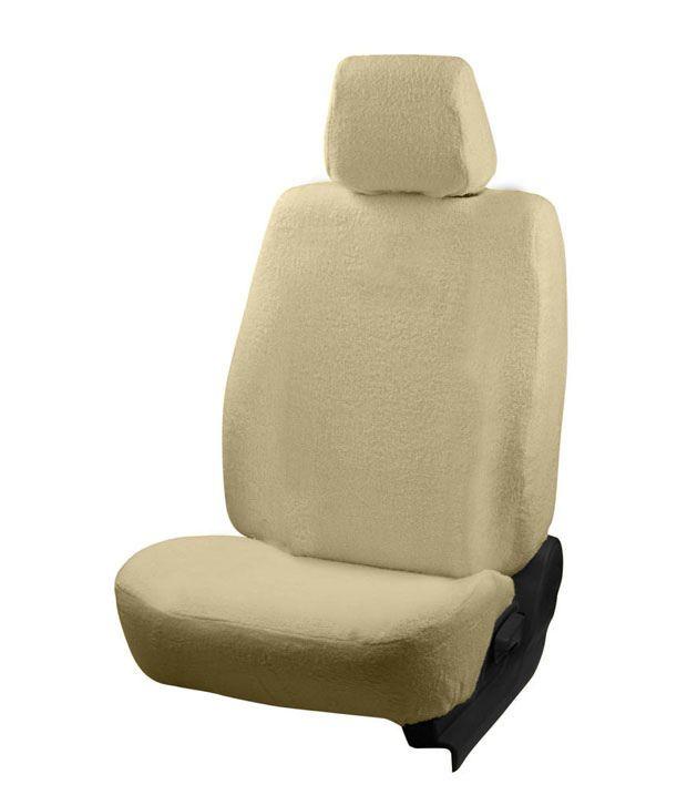 Autofurnish Car Seat Covers Towel (beige) - Complete Set For Ford Ikon  sc 1 st  Snapdeal & Autofurnish Car Seat Covers Towel (beige) - Complete Set For Ford ... markmcfarlin.com