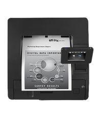 HP LaserJet Pro M401dw Printer