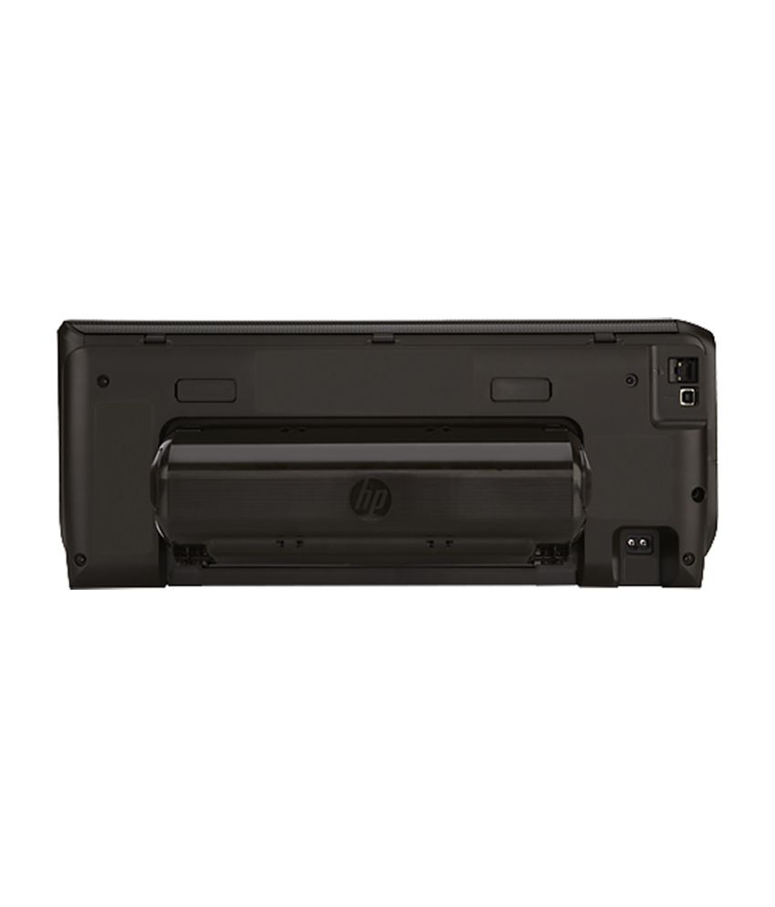 hp officejet pro 8100 inkjet printer buy hp officejet pro 8100 rh snapdeal com HP Officejet Pro 6978 HP LaserJet 8100 Printer Scanner