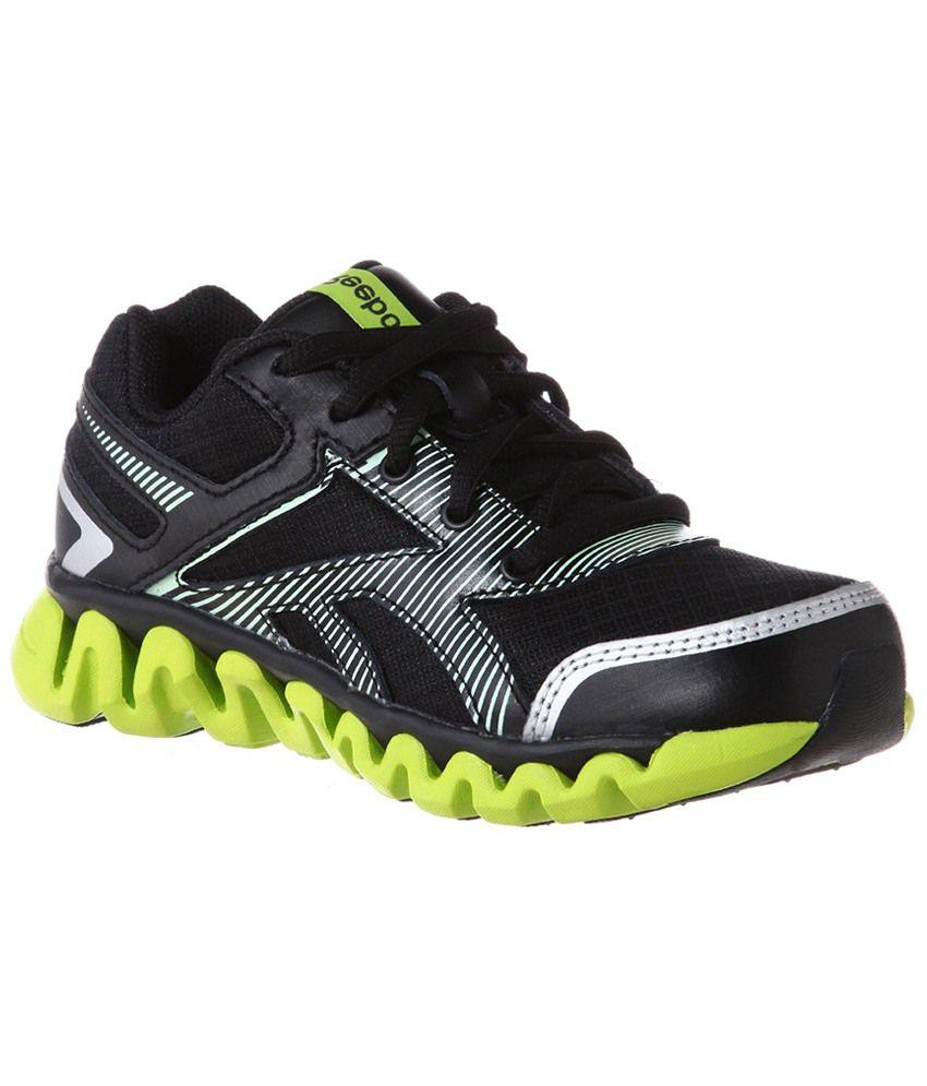 Reebok Ziglite Zapatos Para Mujer cfvXkN