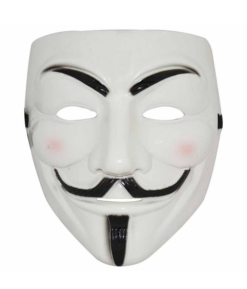 snb vendetta mask buy snb vendetta mask online at low price snapdeal
