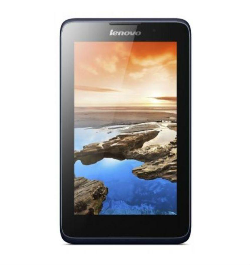 Lenovo A7 30 2g Wifi Calling White Tablets Online