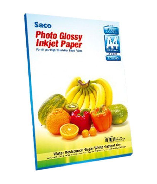 buy a paper online