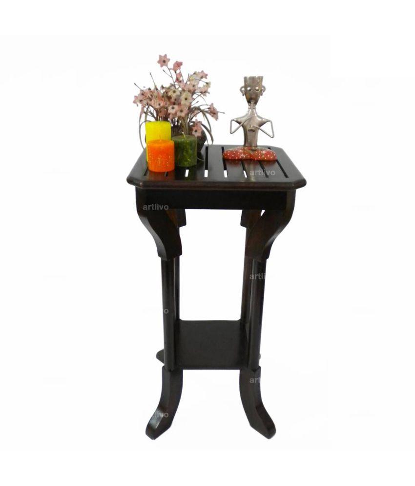 Artlivo Turkish Side Table - Big Ta001