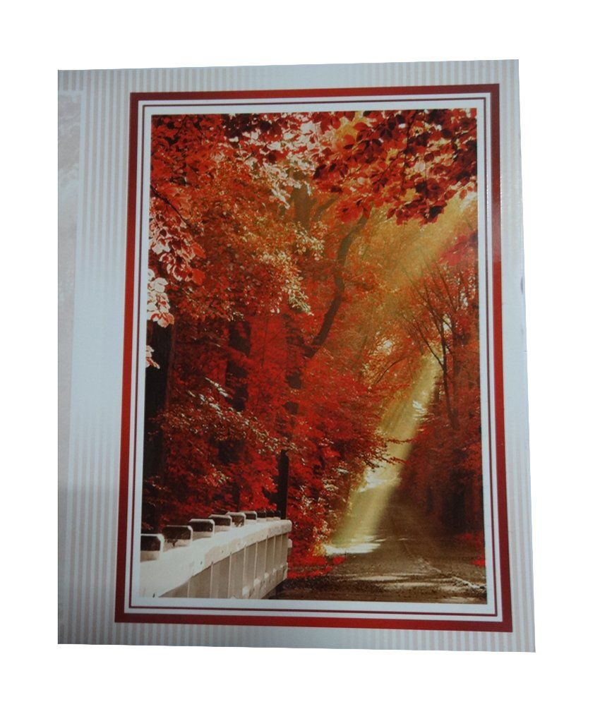 Atc New Year Greeting Card Buy Online At Best Price In India Snapdeal
