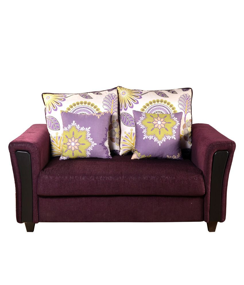 Sofa Set Designs Hometown Page 3 Perplexcitysentinel Com