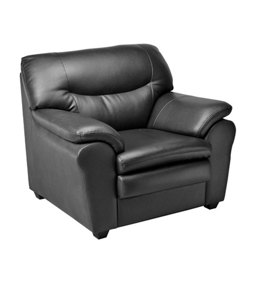 hometown tagus leatherite 3+2+1 sofa set - buy hometown tagus