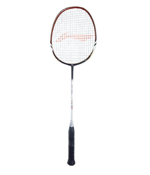 Li-ning Badminton Racket: Buy Online at Best Price on Snapdeal