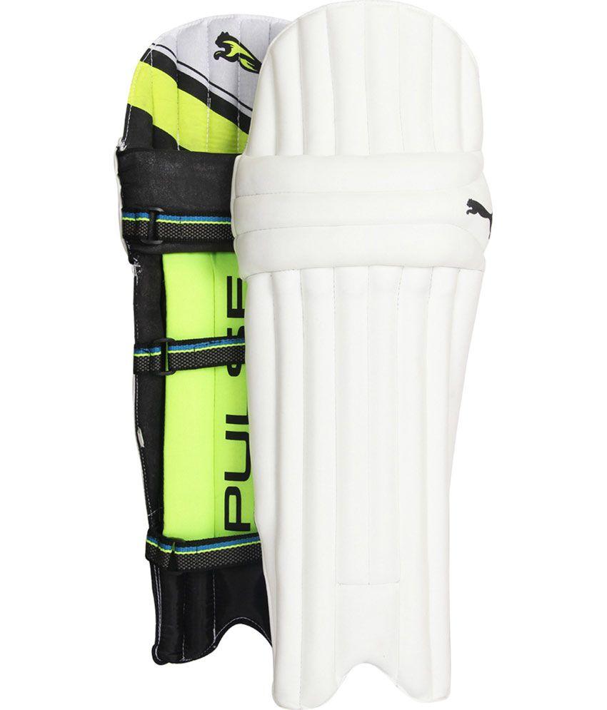 53c4c5a02e7 Puma Pulse Junior '12 Cricket Kit - In91887201-boys: Buy Online at ...