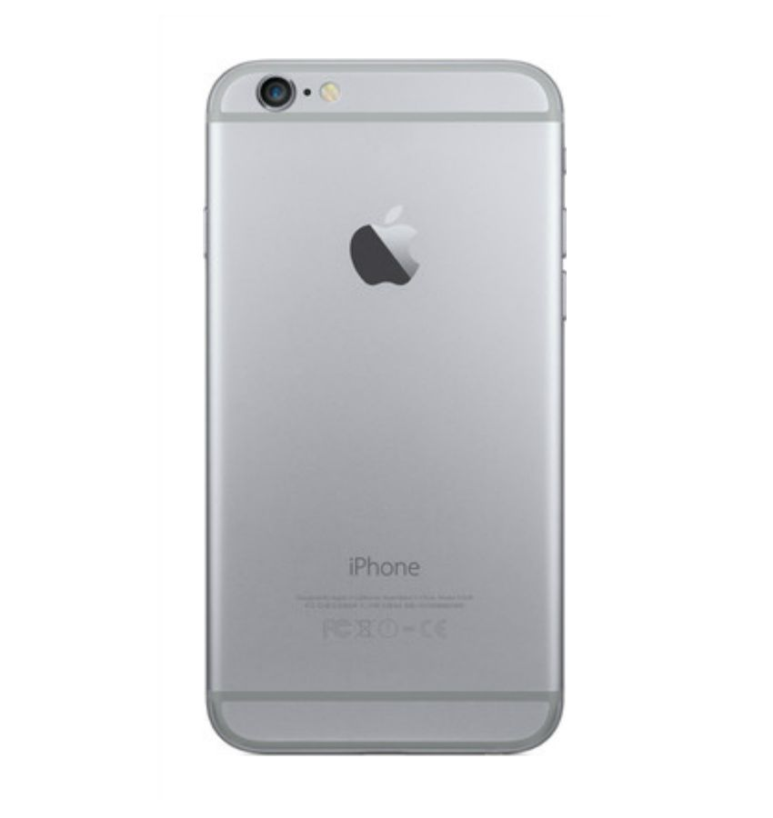caler custodia per iphone 6