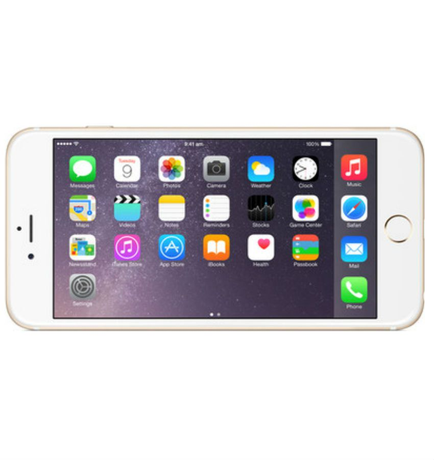 buy an iphone 6 iphone 6 plus price in india buy iphone 6 plus 16 gb 6889