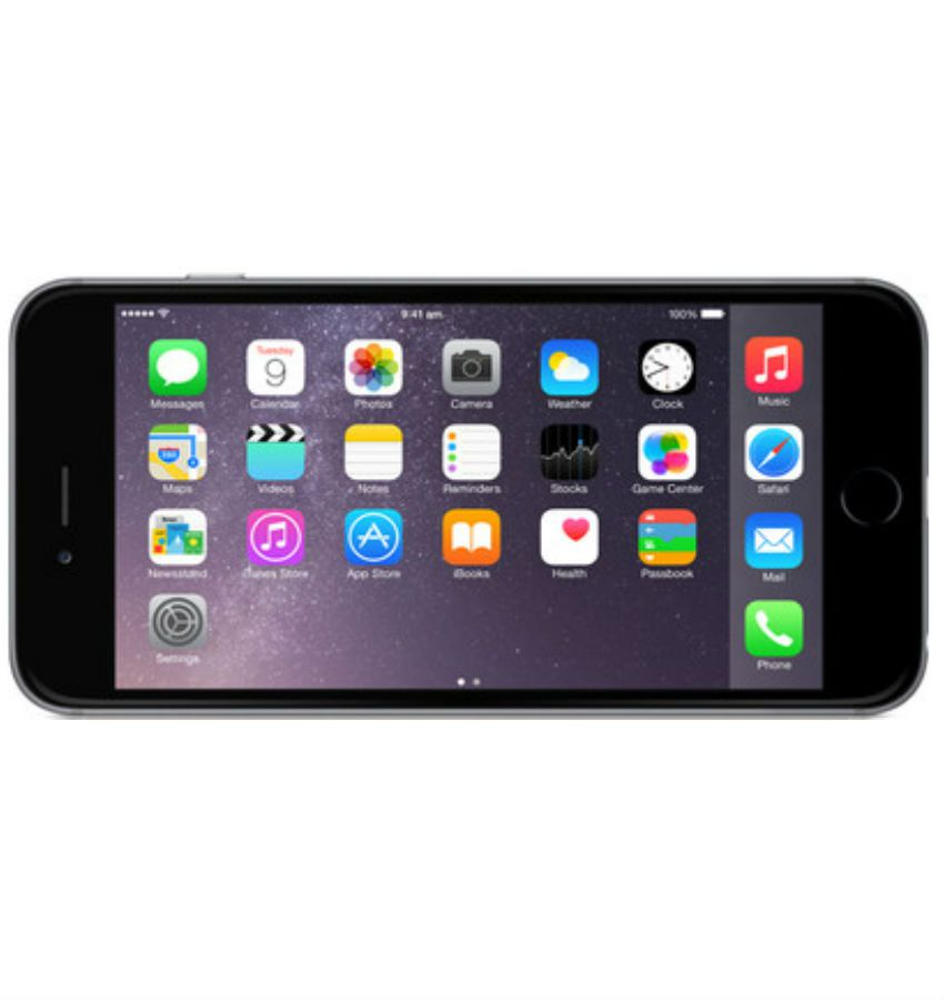 iphone 6 plus 64gb price in dubai
