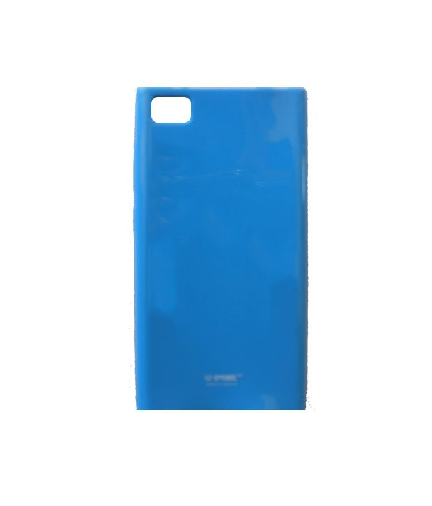 half off 37029 ef410 Mi3 Back Cover