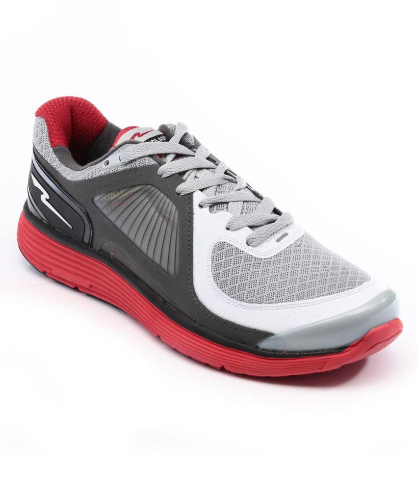 nicholas sport shoes price in india buy nicholas