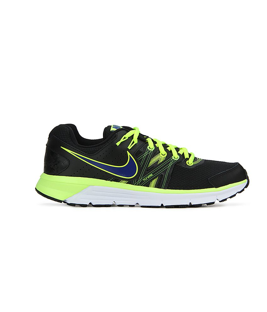 a455d39aa0d9d Nike Anodyne Ds 2 Running Sports Shoes - Buy Nike Anodyne Ds 2 ...