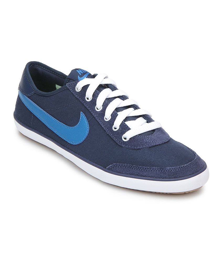 b3f40c42a137f Welcome to Lakeview Comprehensive Dentistry. nike sweeper shoes