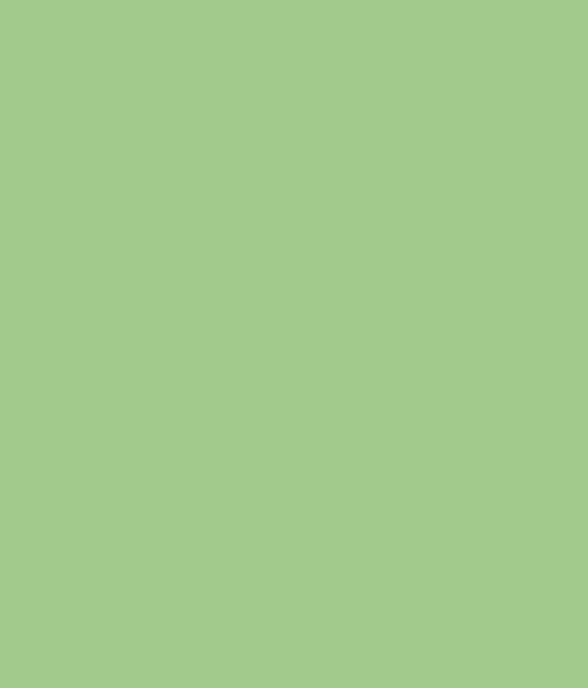 Buy asian paints apex exterior emulsion batik green online at low price in india snapdeal - Asian paints exterior emulsion concept ...