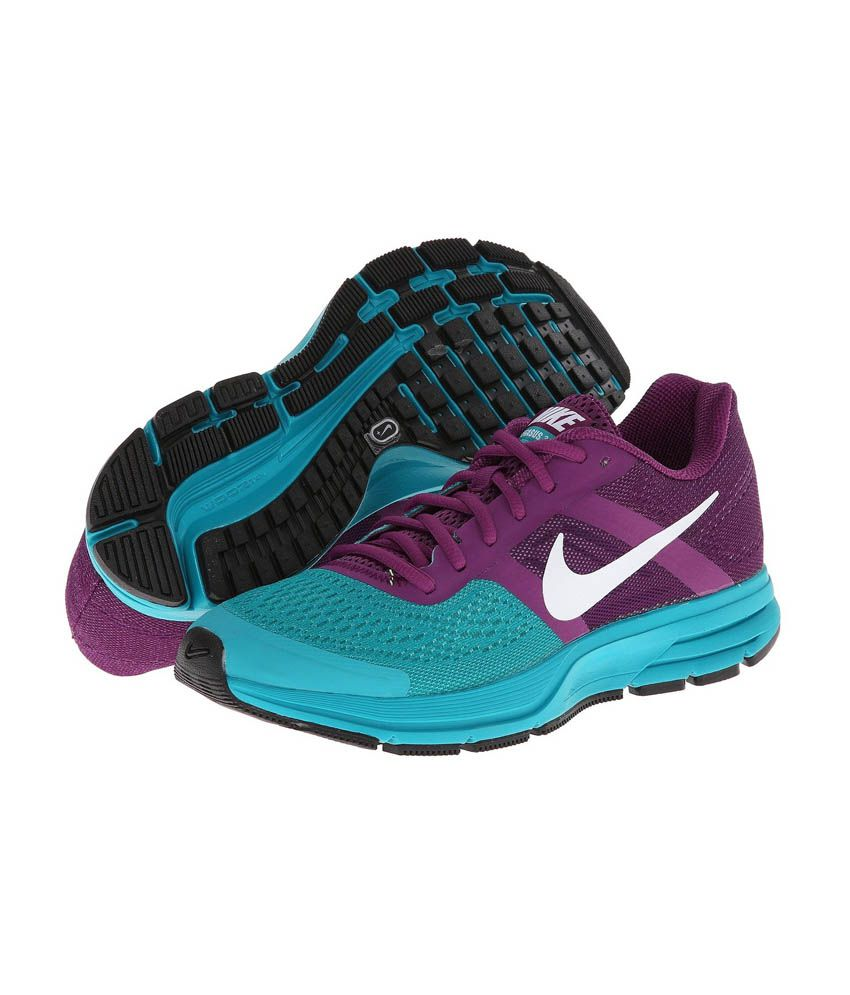 chaussures de séparation 5aefd 984fb Nike Air Pegasus+ 30 Running Shoes For Women