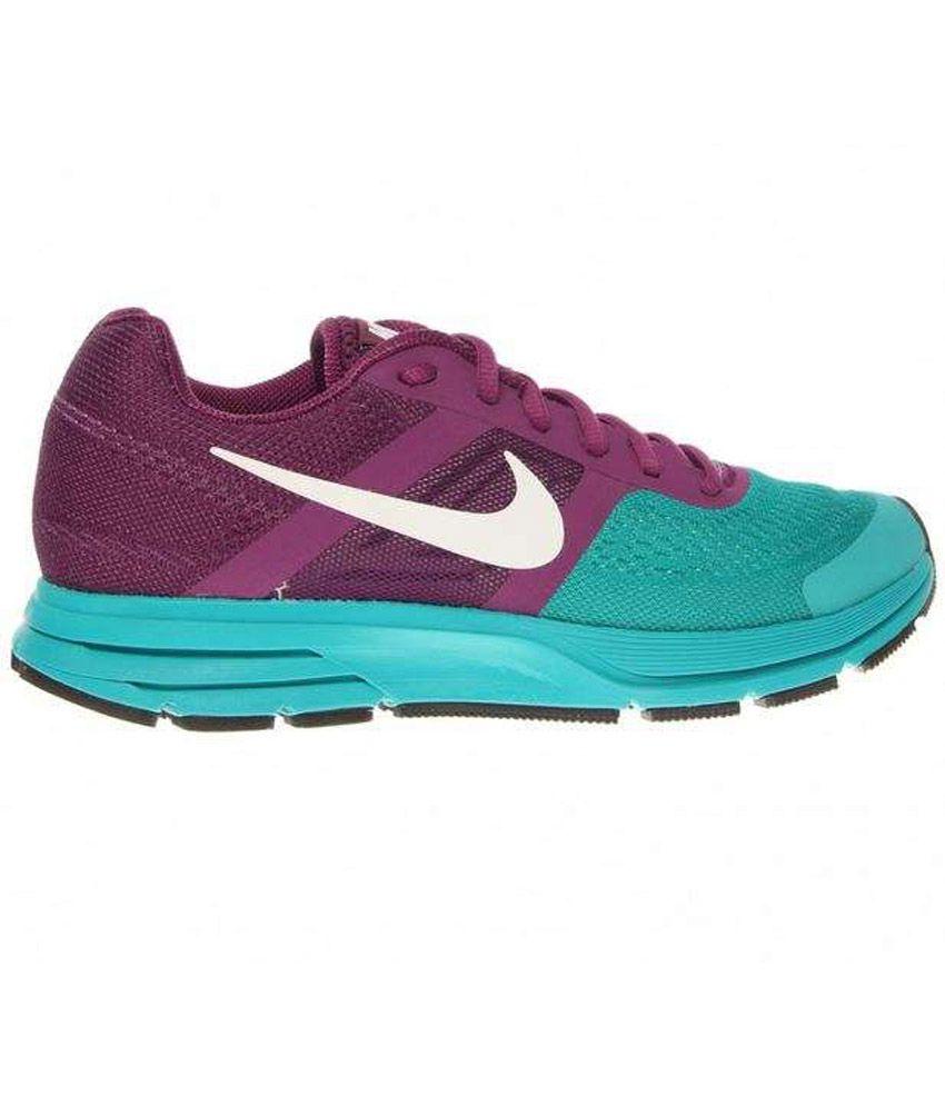 b52643d888fd Nike Air Pegasus+ 30 Running Shoes For Women Price in India- Buy ...