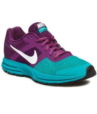 Nike Air Pegasus+ 30 Running Shoes For