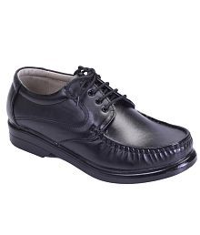 32fae0882698a5 Mens Formal Shoes Upto 70% OFF - Buy Formal Men Shoes Online