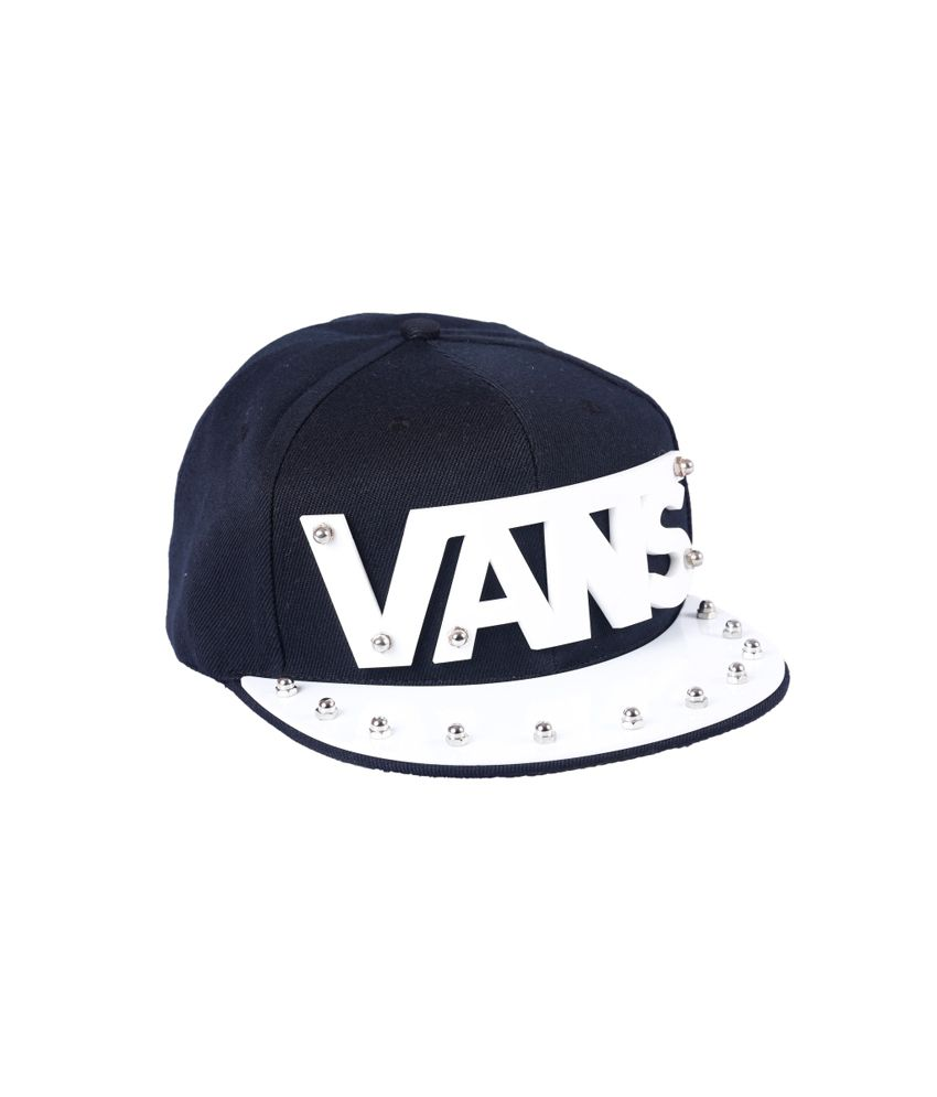 Innovationthestore Vans Snapback And Hiphop Cap Innovationthestore Vans  Snapback And Hiphop Cap Innovationthestore ... 015ab2c0a72