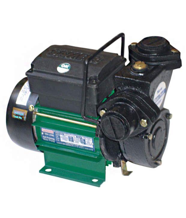 Sameer 0.5Hp Online Water Pump