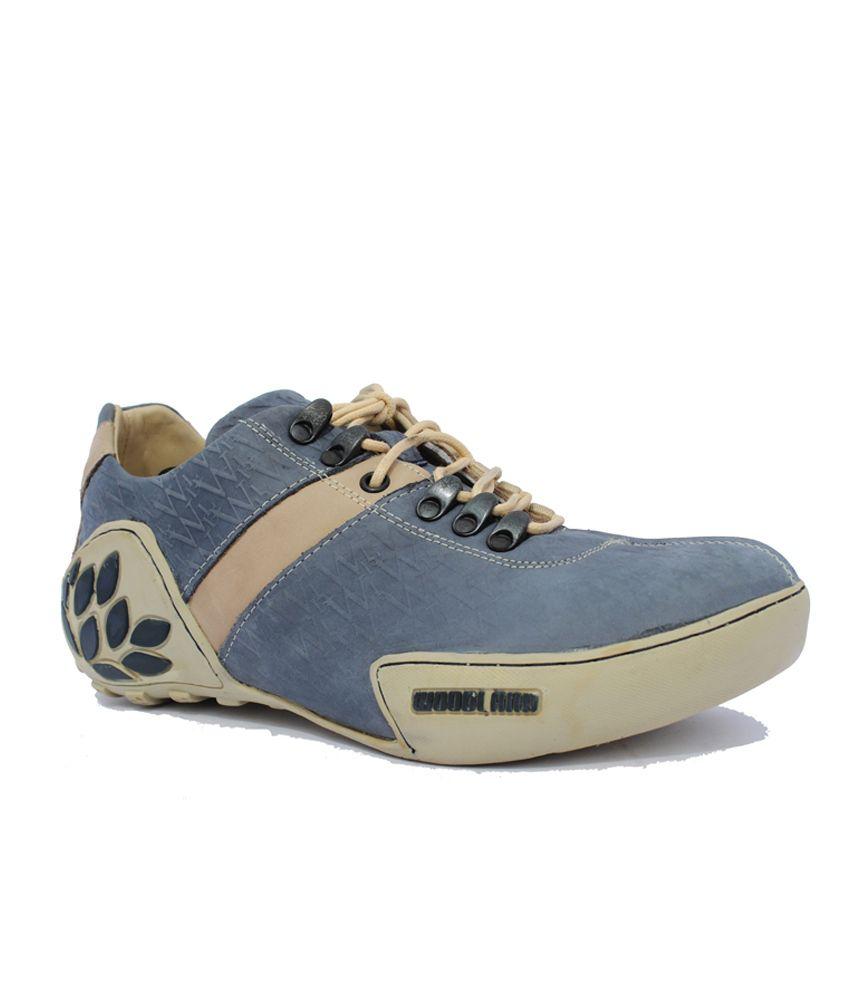 Denim Shoes Com