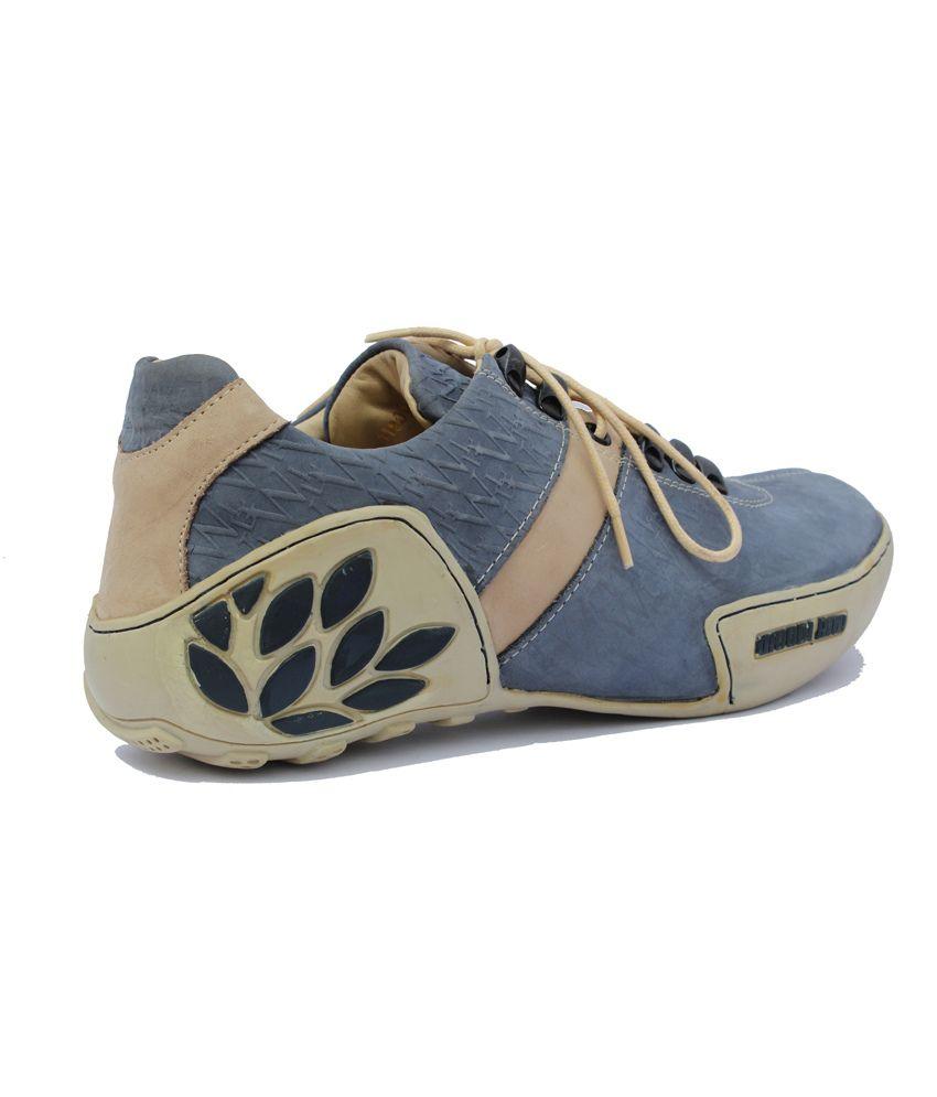 N Shoes Denim Order Online