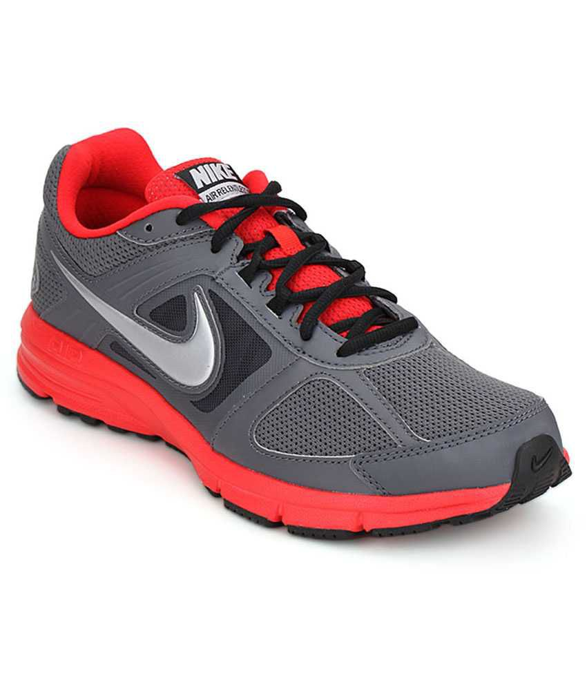 c8088bacbf47 Nike Air Relentless 3 Msl Running Sports Shoes - Buy Nike Air Relentless 3  Msl Running Sports Shoes Online at Best Prices in India on Snapdeal