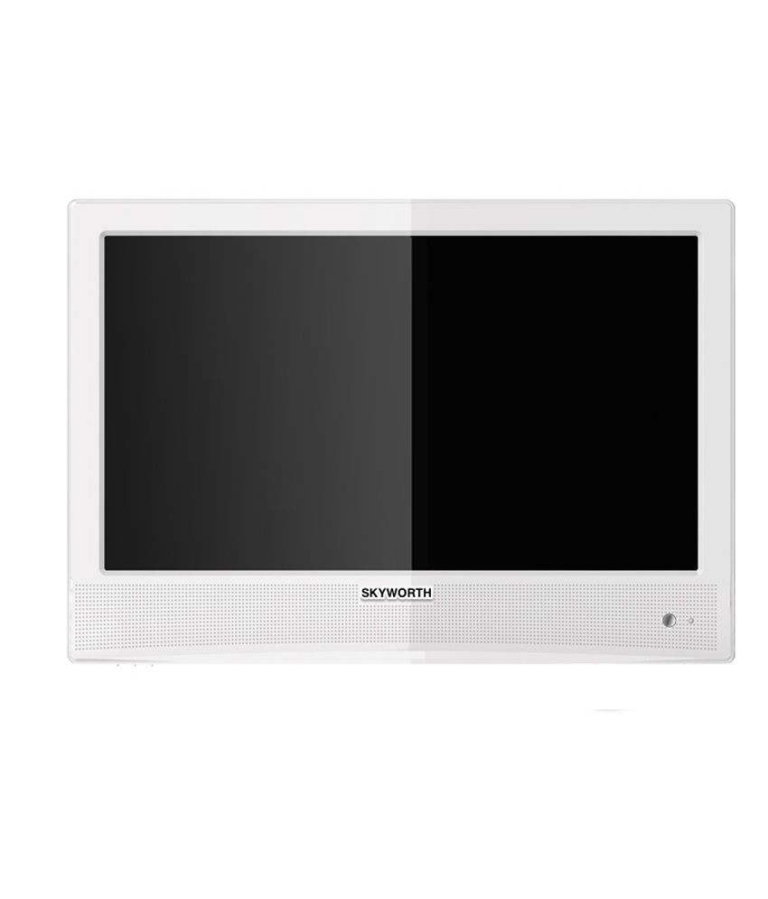Skyworth 14E57 35.56 cm (14) HD Ready LED Television