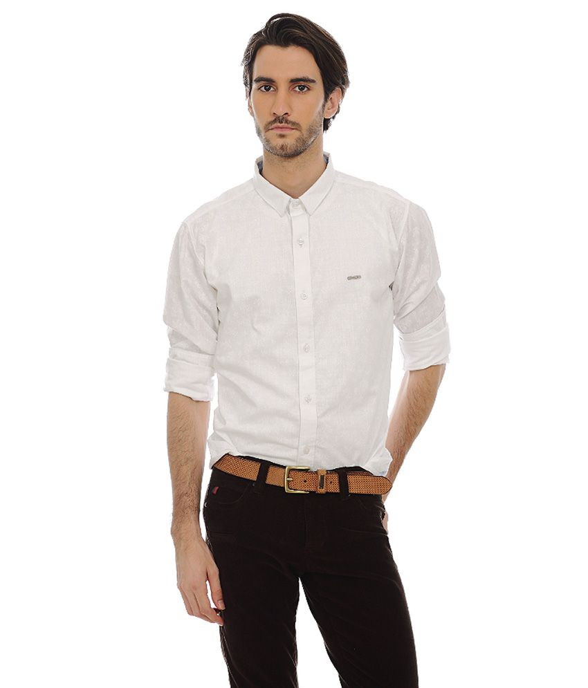 BASICS Men's Shirts Store: Buy BASICS Men's Shirts Online in India at reasonarchivessx.cf Amazon Try Prime Men's Shirts Price ₹ - ₹ ₹ - ₹1, ₹1, - ₹1,;.