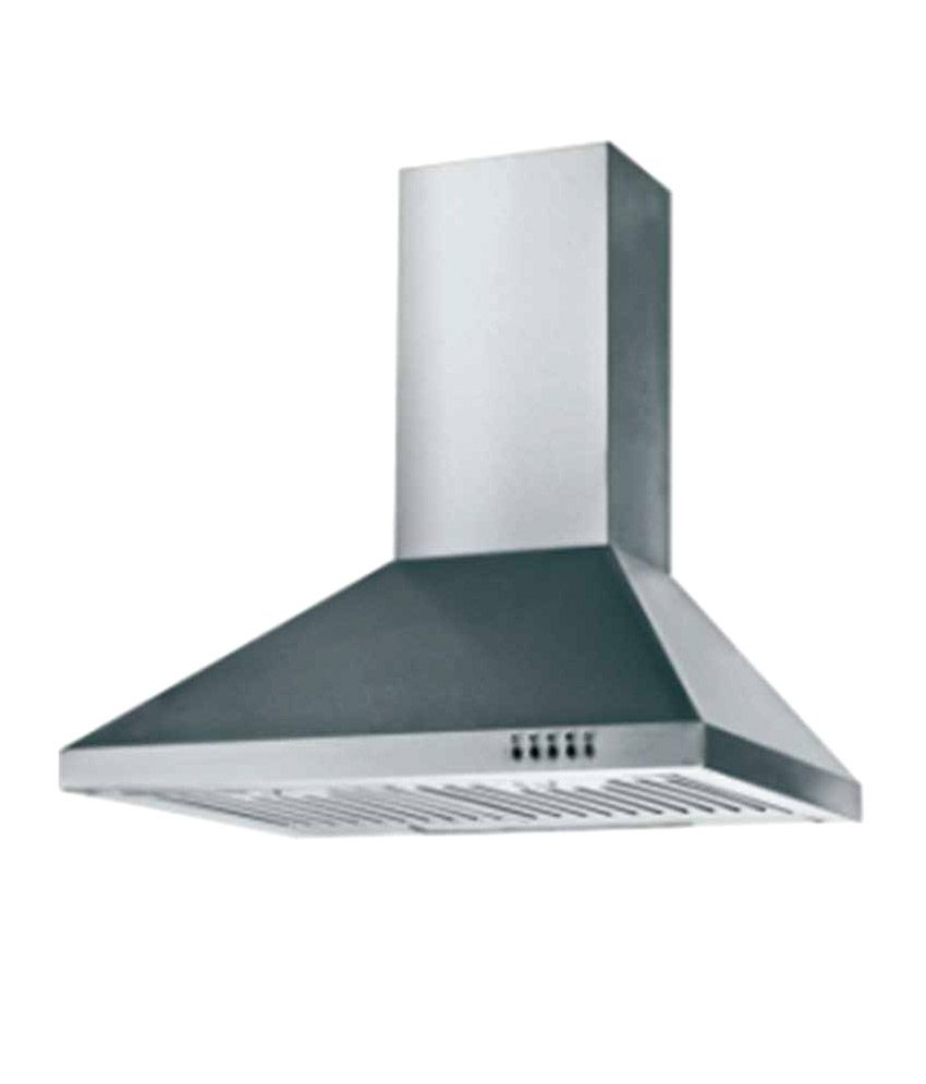 Butterfly RHINO Range HOOD Price In India
