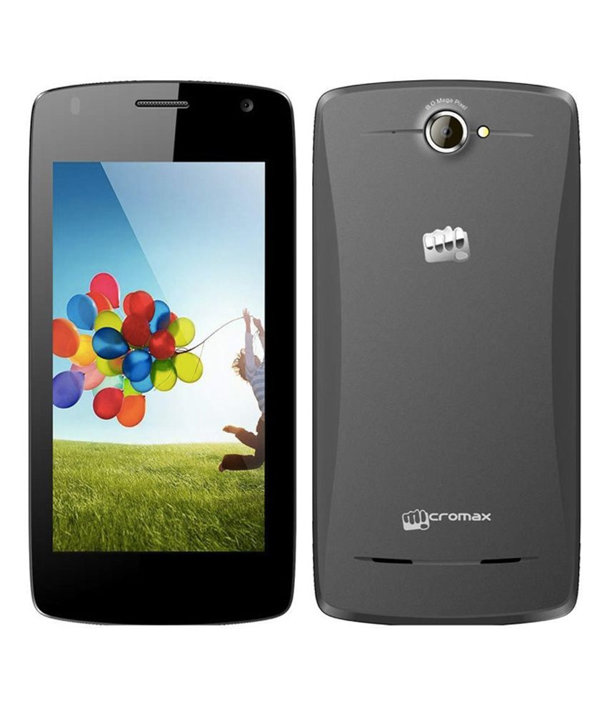 micromax s structure in india Micromax bolt q370 best price in india is rs 4,380 updated on 27 march 2018 check out device full specs, reviews, features and offers you can also ask questions.