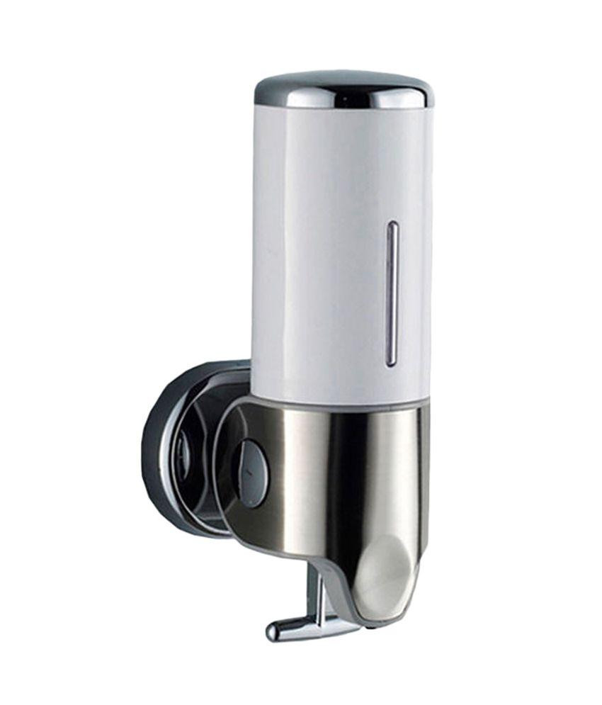 Buy Sedan Soap Shampoo Dispenser Lotion Pump Online At Low