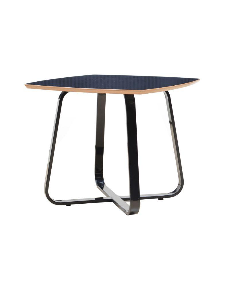 HomeTown Konzit Side Table