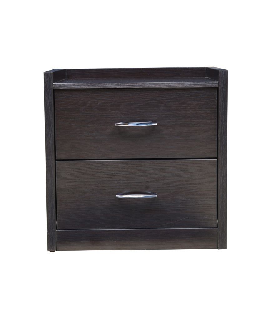 Hometown bali night stand best price in india on 13th june for Night stand cost