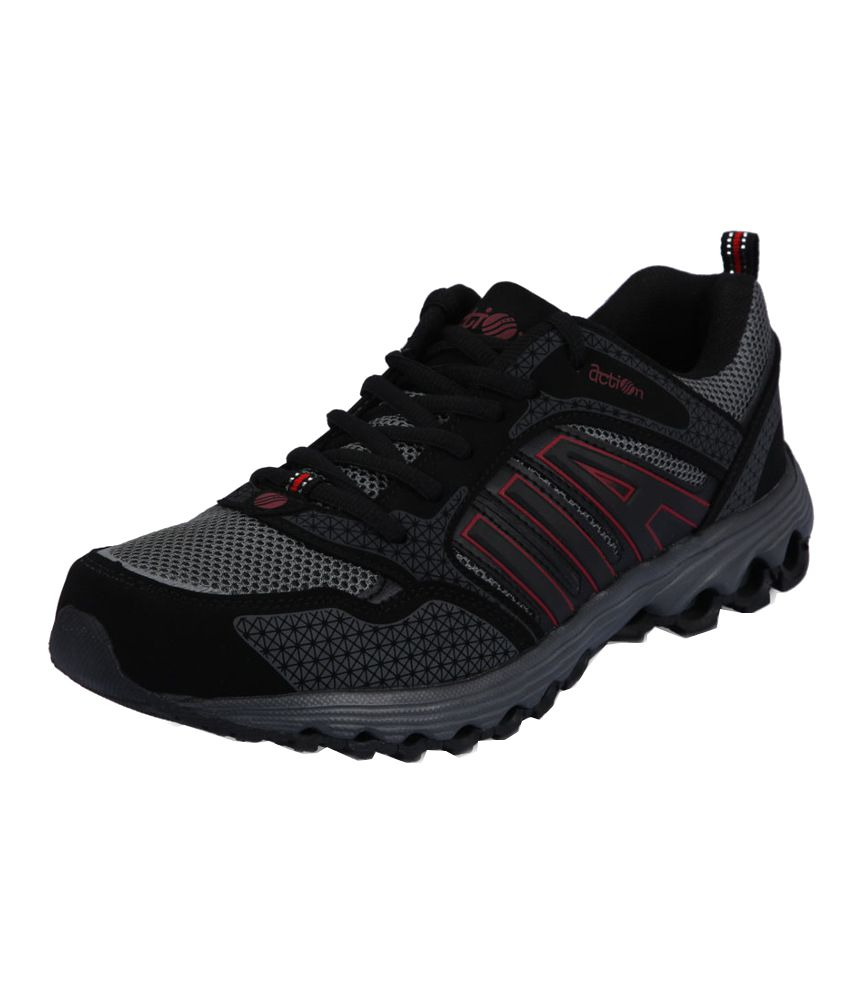 sport shoes for buy sport shoes for
