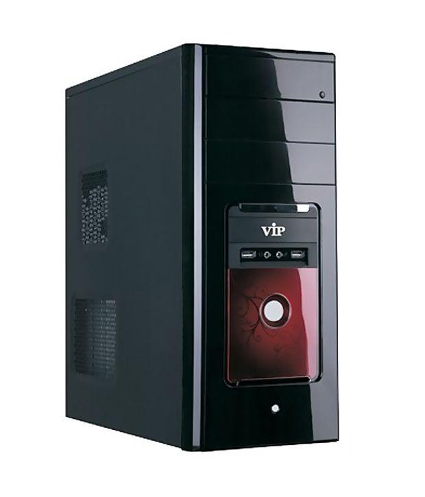 Inspirational Desktop Computer Security Cabinet