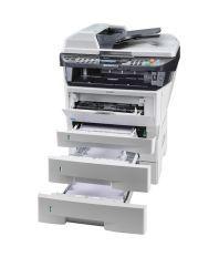 Kyocera Ecosys FS-1035 MFP Printer