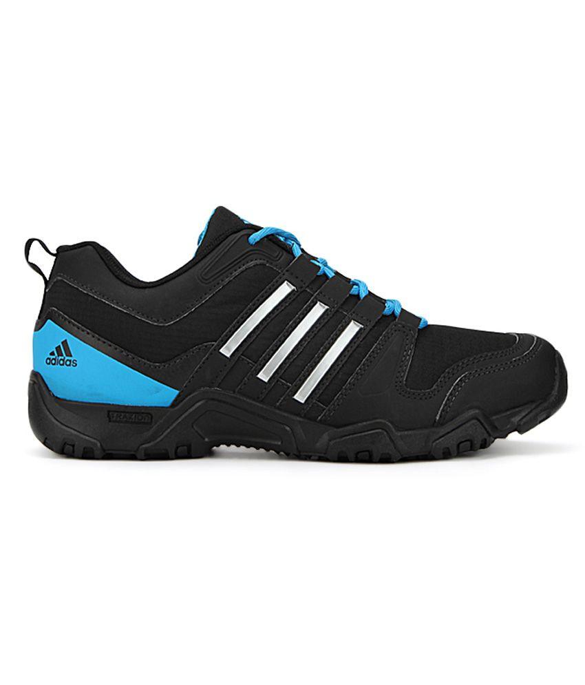 Sports Shoes Online Uae