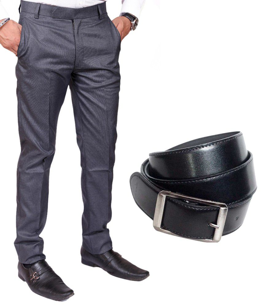 Coaster Black Comfort Formals