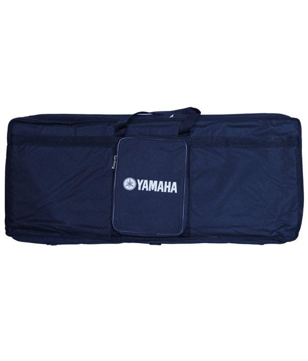 me psr e243 keyboard gig bag carry case for yamaha buy me psr e243 keyboard gig bag carry case. Black Bedroom Furniture Sets. Home Design Ideas